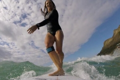 roxy-longboard-gallery-walking