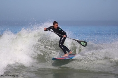 roxy-SUP-gallery