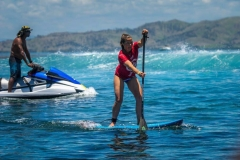 Roxy-SUP-Fiji_World Champs