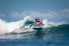 Roxy-SUP-Fiji_World Champs-riding
