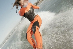 Roxy-Surfing-Gallery