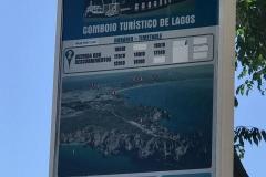Lagos 6