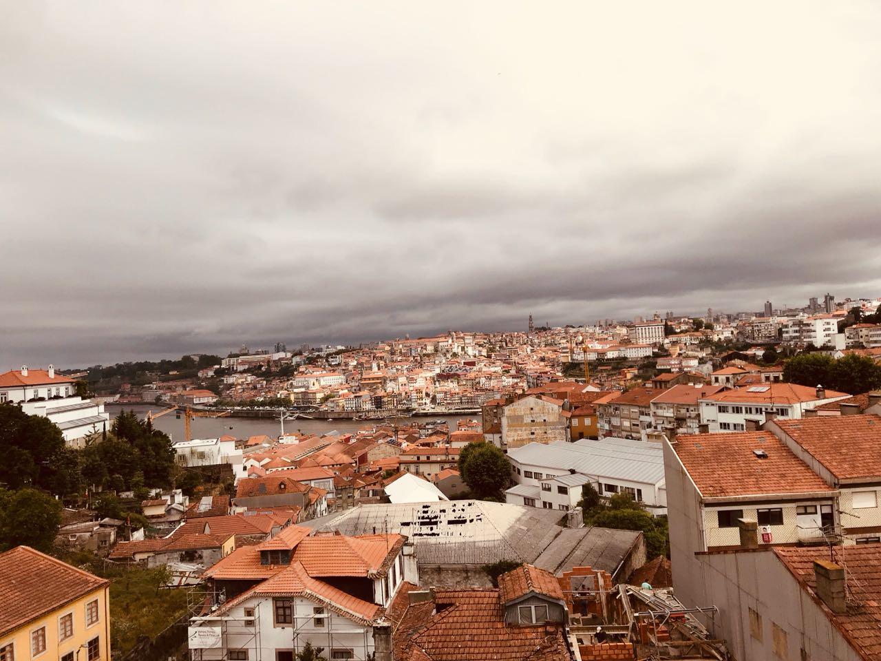 Porto 29