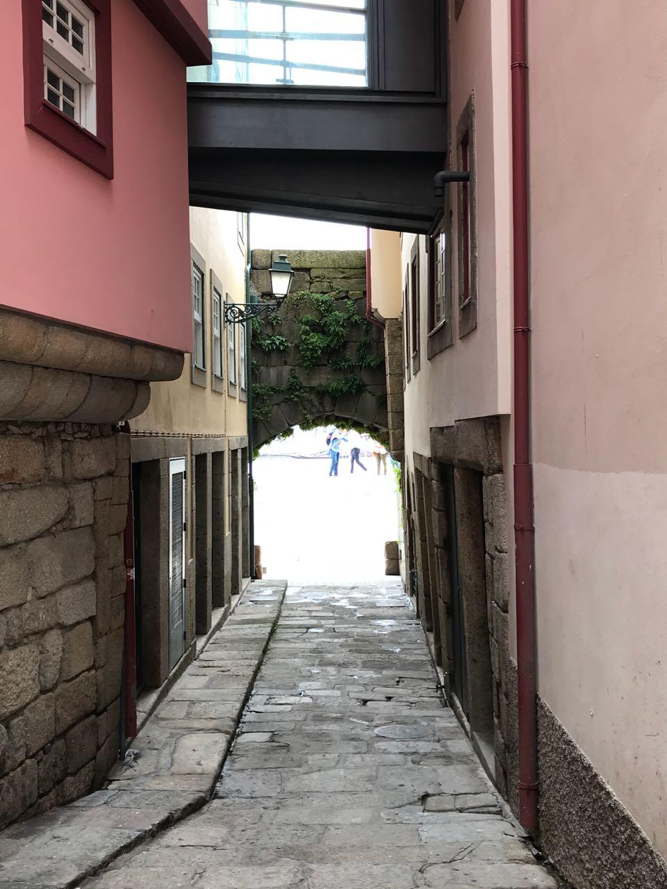 porto 39