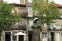 Porto 12