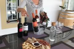 wine 38