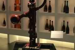 wine 46