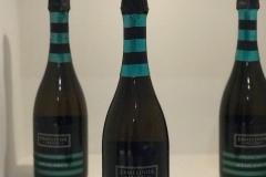 wine 47