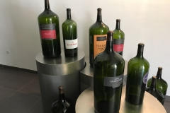 wine 9