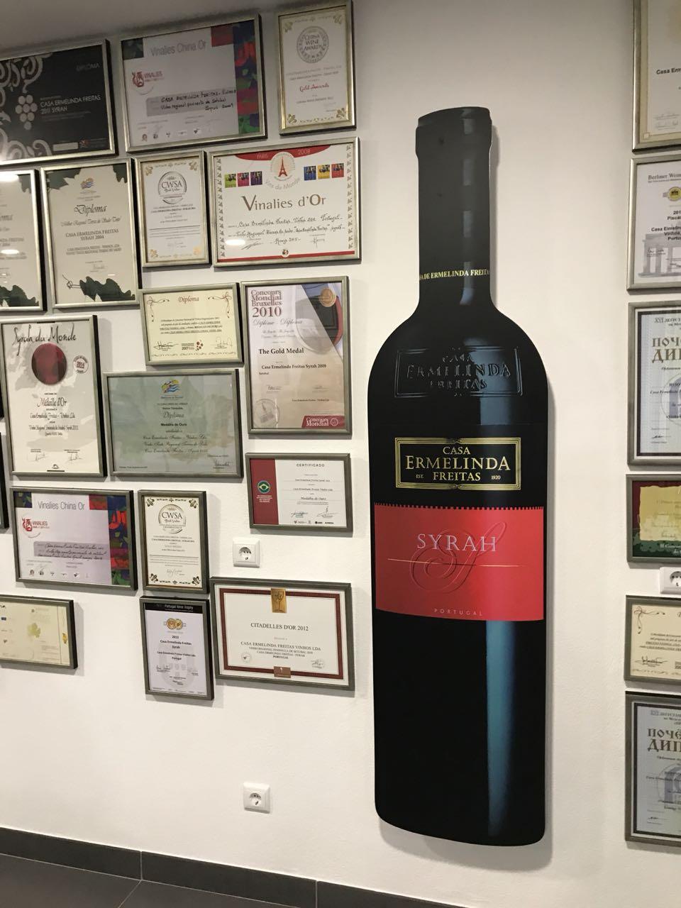 wine 13
