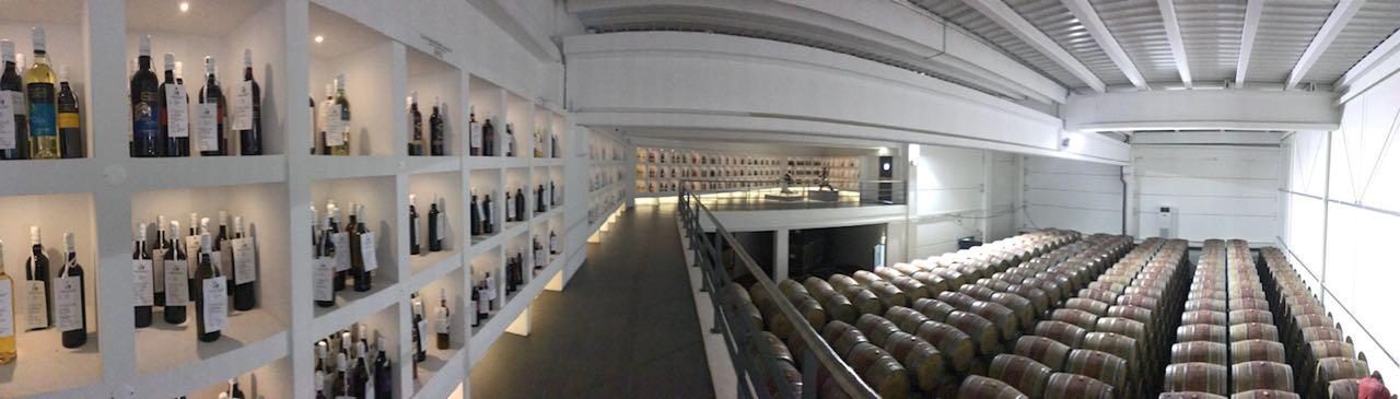 wine 43