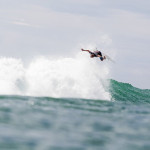 (Photo by Sean Rowland/WSL via Getty Images)